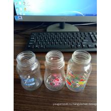 Пластиковые Бутылки Для Кормления Дует Плесень