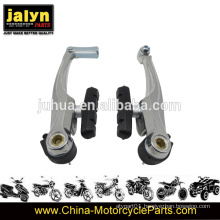 A3701040 Aluminum V Brake Lever for Bicycle