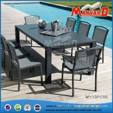 Cheap Restaurant Tables Chairs