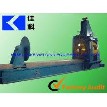 Клиновидные проволоки сетки сварочный аппарат завод из Китая