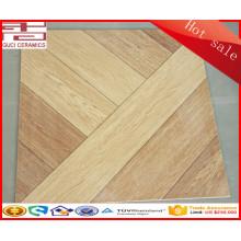 bon quilty et avoir un prix pas cher newv carreaux designs pour salon carrelage et carreaux de sol en bois imprimé 60X60