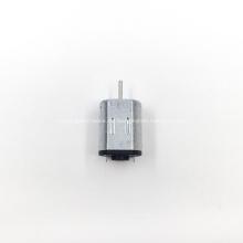 N20 dc 3.7V motor de bloqueo inteligente