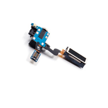 Replacement Parts for Samsung Note 3 Galaxy Speaker Flex Cable