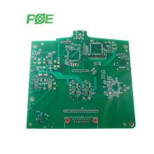PCB, PCBA printed circuit board manufacturer