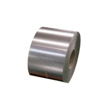 Cold Rolled Zinc coated steel plate Galvanized Steel sheet GI Coil
