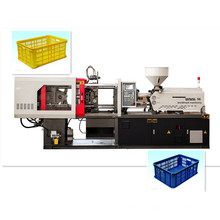 400ton Plastic Injection Molding Machine