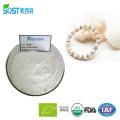 Hot sale bulk chinese pearl powder
