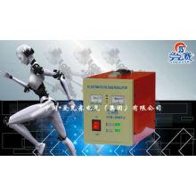 2013 mejor tipo de relé estabilizador de voltaje / AVR.DER precio / estabilizadores AVR