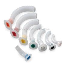 Одобренный CE/ISO утвержденный медицинский система Тип Ротоглотки дыхательных путей