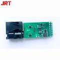 12 m Micro Single Point Measure LiDAR-module