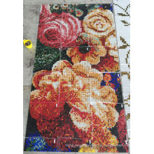 Хорошая мозаика для настенной плитки (HMP870)