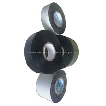 POLYKEN Anticorrosive Waterproof Outer Tapes