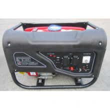 HH3350 Benzin, Benzin Generator Manufaktur (2kw, 2.5kw)