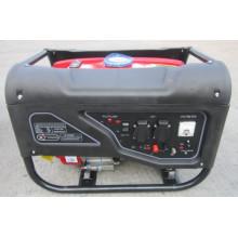 HH3350 Бензиновый генератор бензинового генератора (2 кВт, 2,5 кВт)