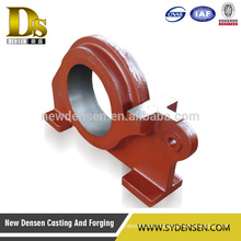 Alibaba export cast aluminum sand casting products imported from china wholesale                                                                                                         Supplier's Choice