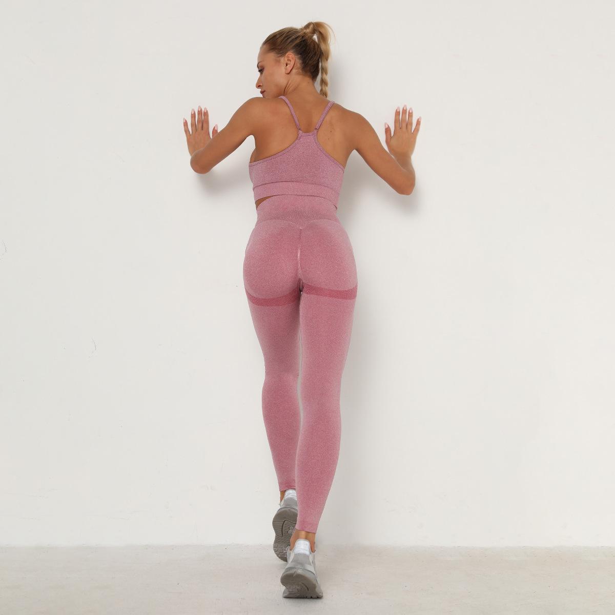 yoga sets (5)