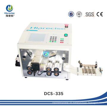 Fornecedor Chinês Melhor Preço Homemade Automatic Wire Cutting Cable Stripper