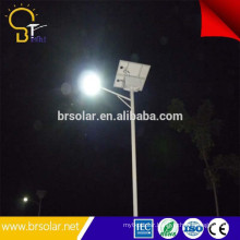alibaba best sellers Applied in More than 50 Countries 5 years Warranty led street light