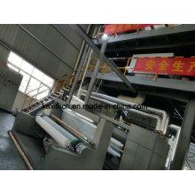 1600mm Ss Type Spunbond Non Woven Machine