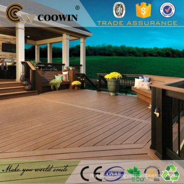 grey coffee red yellow cedar white outdoor synthetic wpc eood cork floor