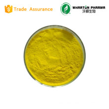 100% Pure dried earthworm extract powder Lumbrokinase