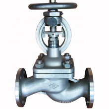 wholesale casting rising stem seat alloy material gate valve