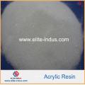 Similar to Rohm & Haas Paraloid B-725 Acrylic Resin (AR-725)