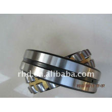 NACHI Spherical roller bearing 22218CA/W33