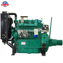 ZH4102P Generator set special power Stationary Power diesel engine