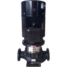 Very Good Quality Vertical Pipeline/Inline Centrifugal Water Pump