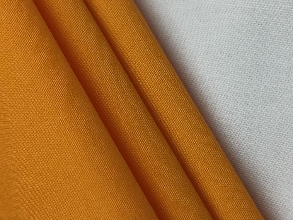 Poplin Solid Fabrics