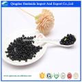 High quality black bean , black bean with green kernel , black bean price for sale