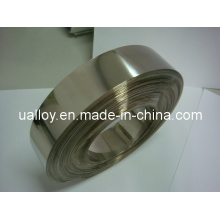 4j29 Alloy Strip