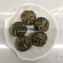 Standard Organic Blooming Tea