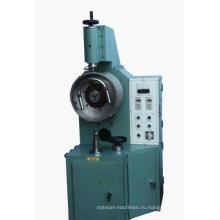 Одношпиндельный полуавтоматический сверлильный станок (SJ505)