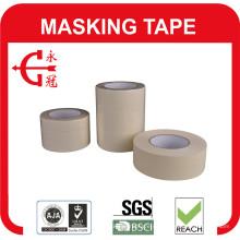 Gran cinta adhesiva adhesiva-W35