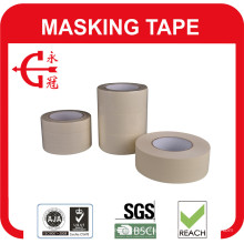 Great Adhesive Masking Tape-W35