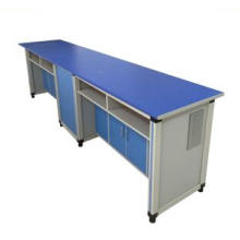 Digital Laboratory General Physics Teachers Bench