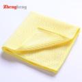 Große Größe Corn Mesh Kandler Mikrofaser Handtuch