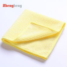 Microfiber Kandler Towels with Different Colors and Sizes