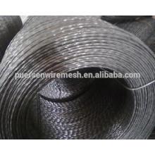 Aço inoxidável Reforço de aço barras de aço