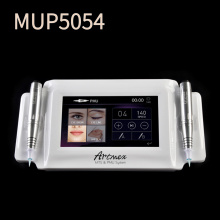Artmix V10 Digital Permanent Makeup Microblading Kits