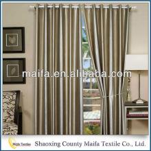 2016 Precio de fábrica La mayoría de la cortina hermosa atractiva de la etapa de la manera hermosa