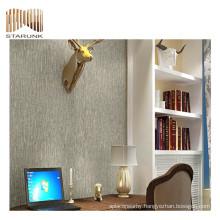 durable beautiful digital modern pvc wall paper for sale