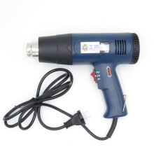 2000W Adjustable Temperature Hot Air Blower
