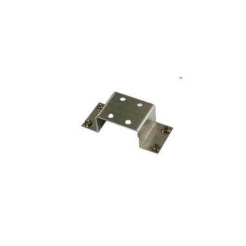 Fabricación OEM que sella piezas de la silla de oficina