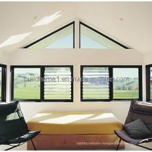 Architectural Fixed Window (W-FX48)