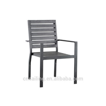 Hot Sell Outdoor Waterproof bentwood dining chair