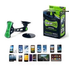 Smart It Grip Go Universal Car Phone Mount (PL9586)