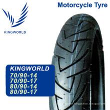 80/90-14 motorcycle tire